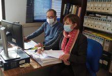 La evolución de la pandemia por la COVID-19 en Benicàssim centra el Consejo Sectorial de Salud