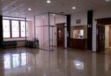 S'adjudiquen les obres les obres de millora del Conservatori Mestre Feliu de Benicarló