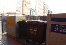 Borriana recull l'opinió dels veïns i veïnes de la ciutat per al desenvolupament del Pla Local de Residus