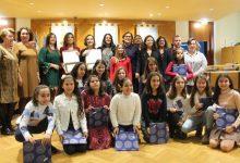 Borriana convoca els Premis 'Dia de la Dona' 2021