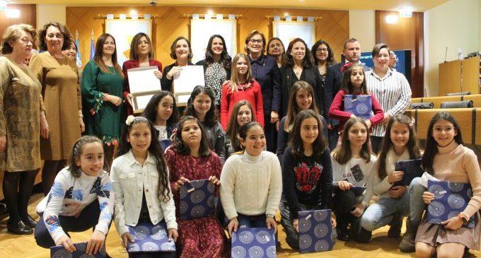 Borriana convoca los Premios 'Día de la Mujer' 2021