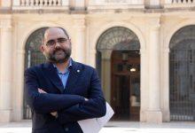 Arranquen els cursos de formació per a l'ocupació i la promoció econòmica de la Diputació de Castelló del curs 2021
