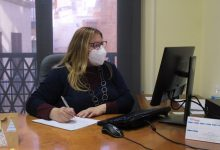 Borriana i Cambra de Comerç revitalitzen el teixit econòmic local durant l'any de la pandèmia