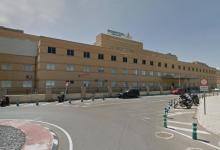 Les UCI de l'Hospital General i el Comarcal de Vinaròs: lliures de COVID