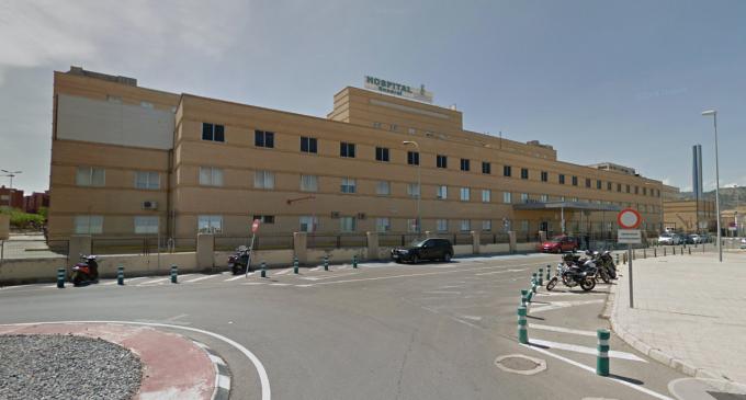 L'ocupació hospitalària disminueix a Castelló un 9,39% en un mes i permet als hospitals reprendre l'activitat assistencial