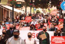 A l'hostaleria de Castelló se li esgota la paciència i demana obrir el 16 de febrer