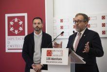 La Diputación destinará 5 millones al crecimiento económico a través de la obra pública con #ReactivemObres