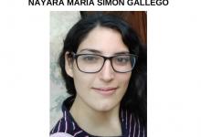 Desapareguda una jove a Castelló