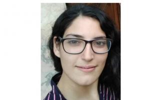 Desaparecida una joven en Castelló