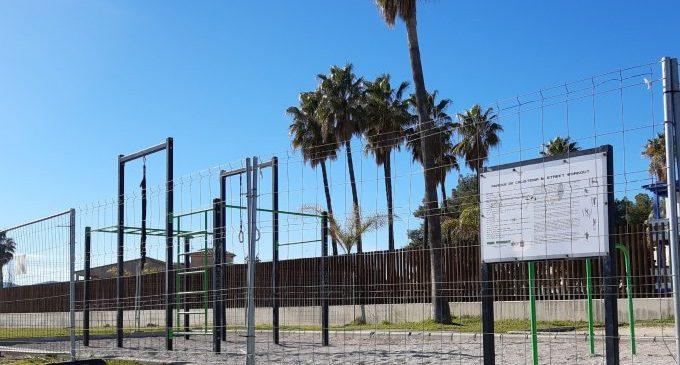 Se prorrogan hasta el 15 de febrero las medidas extraordinarias aprobadas por el Ayuntamiento de Benicarló