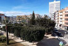 L'Ajuntament de Benicarló prorroga fins a l'1 de març les mesures extraordinàries