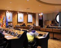Borriana destinarà més d'un milió d'euros al Pla Estratègic de Subvencions 2021