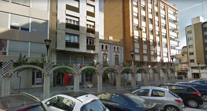 Vila-real tramita quasi 200 peticions d'ajudes anticovid la primera setmana