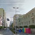 Vila-real atorgarà 47.500 euros en ajudes a associacions de veïns