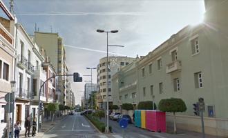 El Pla de baixada d'impostos per a ajuda al comerç i hostaleria de Vila-real rep 240 sol·licituds de bonificació de l'IBI, que pot arribar al 95%