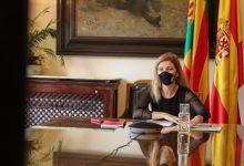 Marco crida a la responsabilitat per a evitar un repunt amb la 'no' Magdalena i Sanitat insisteix en una setmana lectiva
