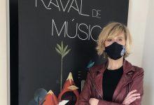 Tornen les actuacions 'de quilòmetre zero' amb Raval de MusiCS