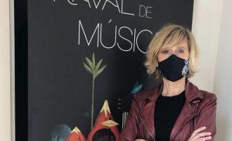 Artistas locales acercan pop, rock y soul en directo con Raval de MusiCS