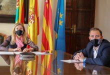Castelló reabre instalaciones deportivas y locales de asociaciones