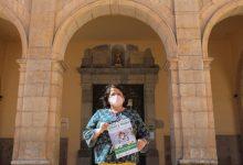 L'impacte emocional de la pandèmia protagonitza les XI Jornades Salut i Dona de Castelló