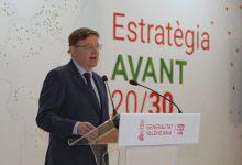 """Puig fa una crida per a superar la desigualtat rural a través d'una """"aliança d'aliances institucional"""""""