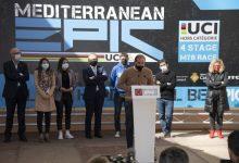 Castelló acollirà aquest divendres la segona etapa de la Mediterranean Epic 2021