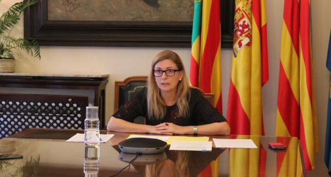 Marco insta l'apoderament econòmic de les dones en la xarxa iberoamericana d'igualtat