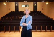 Castelló se suma a l'Any Berlanga amb un cicle de cinema al Teatre Raval