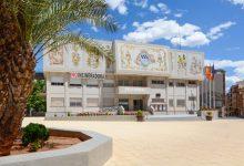 L'Ajuntament de l'Alcora trasllada el registre per a millorar l'atenció a la ciutadania