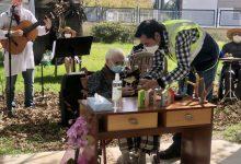 Almassora homenatja una de les seus majors amb 'Balbi', la nina que trenca cànons de bellesa