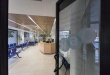 Almassora activa un conveni amb Hisenda per a cobrar impagaments en tota Espanya