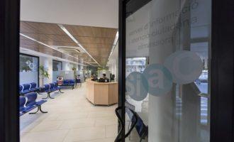 Almassora activa un convenio con Hacienda para cobrar impagos en toda España