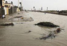 """Almassora aportarà solucions tècniques a la """"històrica"""" inversió del Port en la regeneració de les seues platges"""