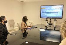 Almassora proposa a Civicons per a construir el col·legi Santa Quitèria per 3,8 milions d'euros
