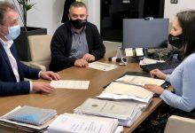 Almassora logra un préstamo de 2,7 millones a 0% interés para los proyectos más importantes de 2021