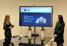 Almassora registra 26 propuestas en los primeros 15 días de presupuestos participativos