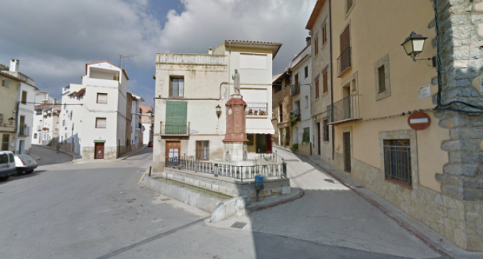 Els primers pressupostos participatius de la Generalitat tindran en compte la despoblació