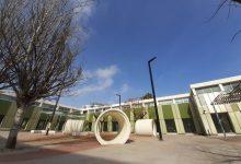 Benicarló i Vinaròs reben el primer ingrés dels projectes EDUSI per valor de 579.060,63 €