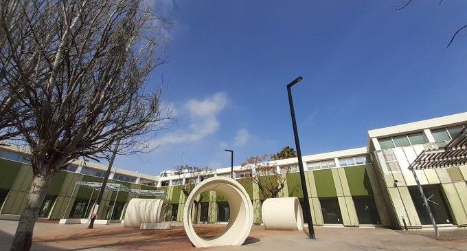 Benicarló y Vinaròs reciben el primer ingreso de los proyectos EDUSI por valor de 579.060,63 €