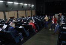 Més de 50 establiments se sumen a la campanya de bons descompte d'Onda