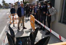La Vall d'Uixó mejorará la presión del agua del barrio Colonia Segarra con nuevas conexiones en las tuberías a través de Facsa