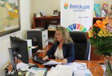 Benicàssim se prepara como destino turístico para competir cuando se restablezca el mercado