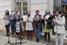 Associacions i entitats socials de la Vall d'Uixó s'uneixen a la reivindicació del 8M
