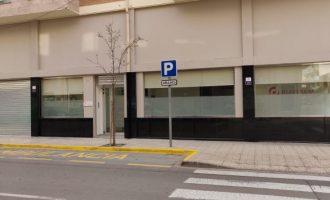 Vinaròs ja compta amb el nou centre de diàlisi