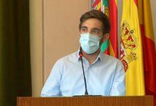 Castelló celebra el Dia Mundial de l'Aigua amb l'objectiu d'avançar cap a una gestió més sostenible i participativa