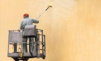 El Ayuntamiento de l'Alcora lanza nuevas ayudas para la rehabilitación de fachadas y reforma de baños