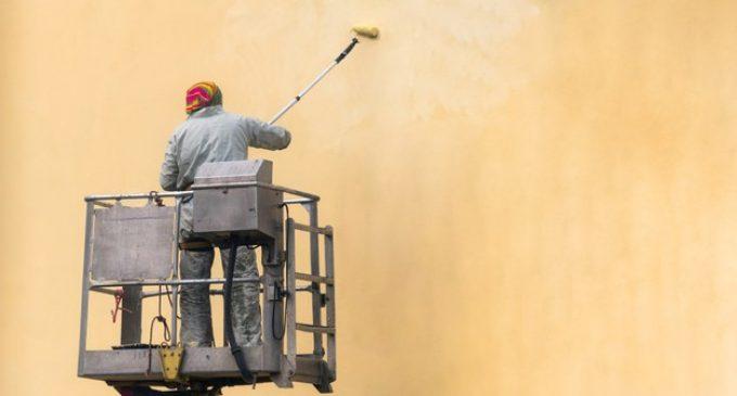 L'Ajuntament de l'Alcora llança noves ajudes per a la rehabilitació de façanes i reforma de banys