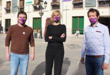 Compromís per Castelló reivindica la igualtat