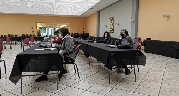 El comerç, l'hostaleria i les empreses de Nules s'uneixen en un consell local