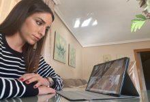 Peníscola planifica juntament amb comerciants la implantació del Market Plau per a venda en línia